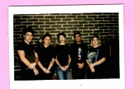 Downtown Boys Sign To Sub Pop