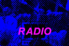 OVO Sound Radio
