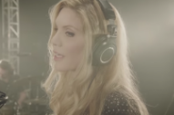 "Alison Krauss – ""Losing You"" Video"