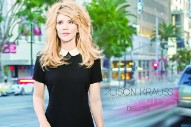 Stream Alison Krauss <em>Windy City</em>