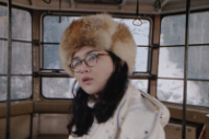 Artist To Watch: Jay Som