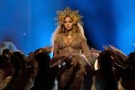 Grammys 2017: Performances From Worst To Best