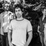 Blitzen Trapper Making Their Theatrical Debut With Wild And Reckless Musical