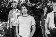 Blitzen Trapper Making Their Theatrical Debut With <em>Wild And Reckless</em> Musical