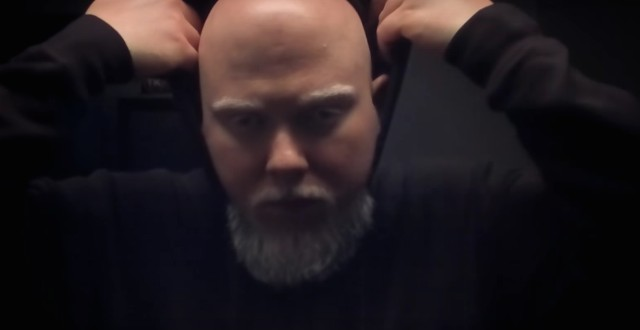 Brother Ali - Pen To Paper video