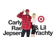 "Mike Will Made-It, Lil Yachty, & Carly Rae Jepsen – ""It Takes Two"" (Rob Base & DJ E-Z Rock Cover)"