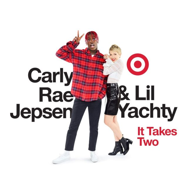 Mike Will Made-It, Lil Yachty, & Carly Rae Jepsen -