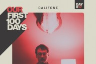 "Califone – ""Comedy"""