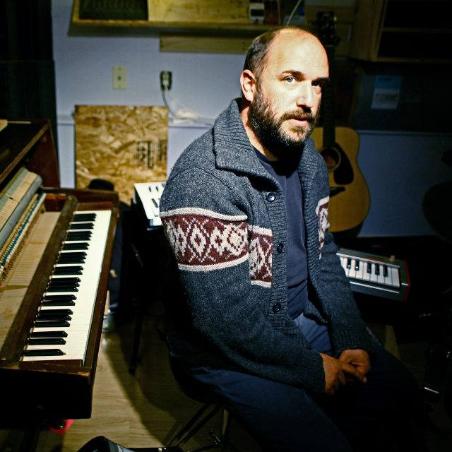 David-Bazan-hires-1-2017