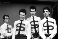 Jello Biafra Turns Down Offer To Reunite With Dead Kennedys At Riot Fest