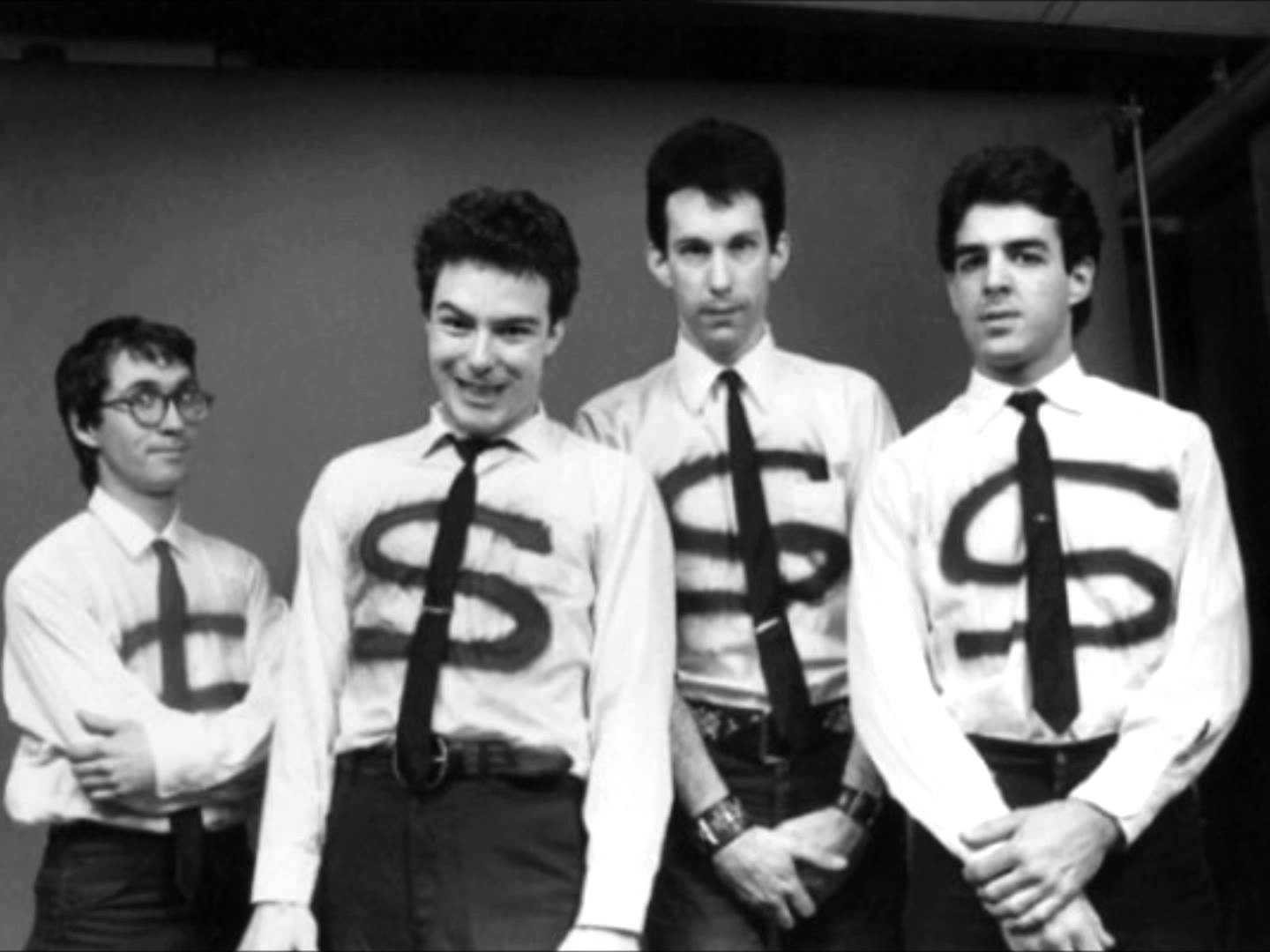 Image result for dead kennedys