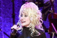 "Dolly Parton – ""The Story"" (Brandi Carlile Cover)"