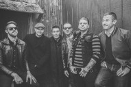 Hear Dropkick Murphys Dissect Their Face-Stomper &#8220;Blood&#8221; On <em>Song Exploder</em>