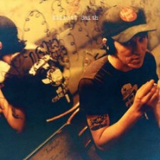 Elliott Smith's Either/Or Turns 20