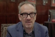 "Watch Elvis Costello's ""Music & Memory"" Alzheimer's PSA"