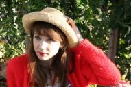 "Annie Hardy – ""Want"""