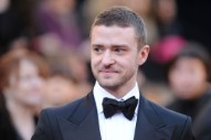 Justin Timberlake, Lin-Manuel Miranda, Sting, & John Legend Will Perform At The Oscars