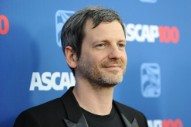 Dr. Luke Says Kesha Owes Him $1.3M In Royalties