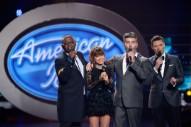 NBC Reportedly Considering <em>American Idol</em> Reboot Already