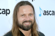 Max Martin Discusses Prince, Taylor Swift, And Pharrell In Rare Interview