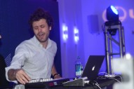 "Passion Pit – ""I'm Perfect"""