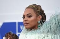 Sorry, Beyoncé's Not Buying The Magic Leap Hype