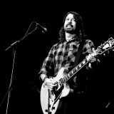 Dave Grohl No Longer