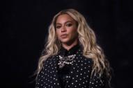 Atlanta Police Apologize For Dumb Beyoncé Pregnancy Tweet