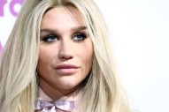 Kesha, Bob Odenkirk, Buzz Aldrin Among SXSW 2017 Featured Speakers
