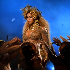 Beyoncé Cancels Coachella Gig, Will Headline 2018 Instead