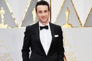 Oscars 2017: <em>La La Land</em> Wins Best Score