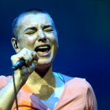 Sinead O'Connor Apologizes For