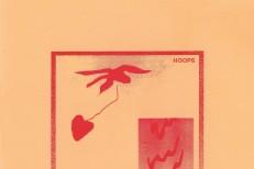 Hoops - Routines