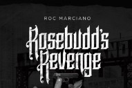 Roc Marciano Releases New Album <em>Rosebudd&#8217;s Revenge</em>