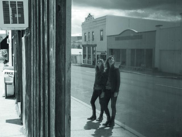 Jessica Dennison + Jones