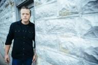 Jason Isbell Teases New Music
