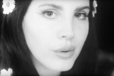 Lana Del Rey - Love video