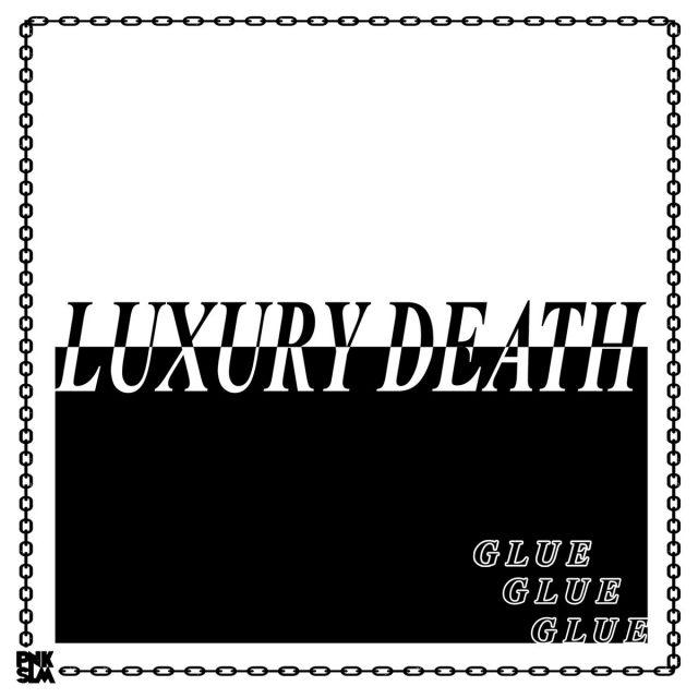 Luxury Death