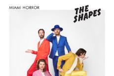 Miami Horror - The Shapes