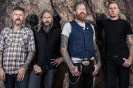 "Mastodon – ""Show Yourself"""