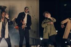 Migos - Trouble video