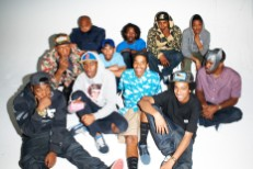 The 36 Best Odd Future Songs Not By Frank Ocean