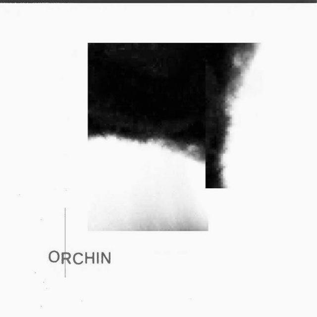 Orchin EP
