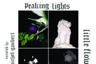 "Peaking Lights – ""Conga Blue"""