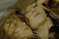 "Pharmakon – ""No Natural Order"""