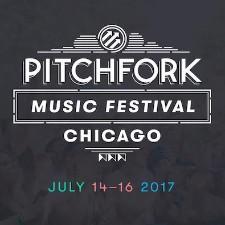 LCD, Tribe, Solange Headlining 2017 Pitchfork Music Festival