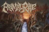 Stream Primal Rite <em>Sensory Link To Pain</em> EP