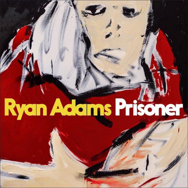 Premature Evaluation: Ryan Adams