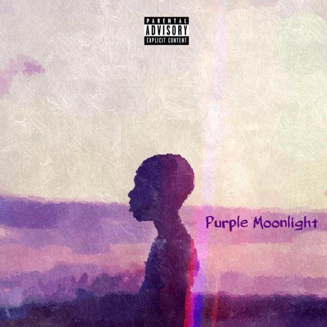 Purple-Moonlight-cover