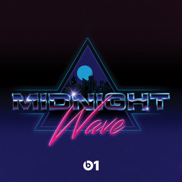 The Midnight Wave